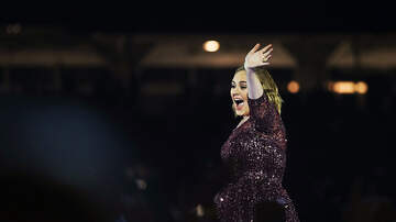 image for (VIDEO) Adele Announces New Album Coming In September