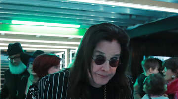 image for OZZY OSBOURNE Cancels 2020 North American 'No More Tours 2' Dates