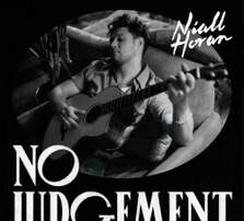 image for MY Music Challenge Hall Of Fame: Niall Horan - No Judgement
