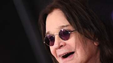 image for Ozzy: Aliens Are Real