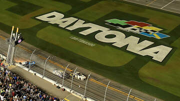 image for Ryan Newman Released from Hospital after Daytona 500 Crash