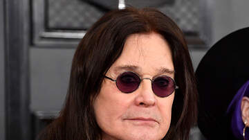 image for Ozzy Osbourne Drops 'Ordinary Man'