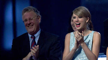 image for Taylor Swift's Father Scuffles With Intruder In $4M Florida Penthouse