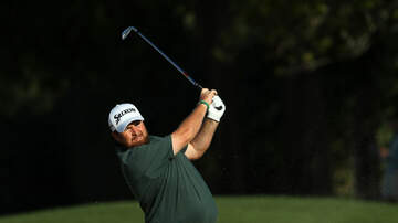 image for Reigning Open Championship Winner Shane Lowry Commits to Valero Texas Open