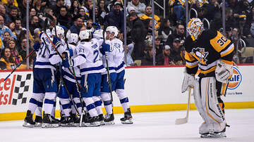 image for The Tampa Bay Lightning have that Virginia basketball feel