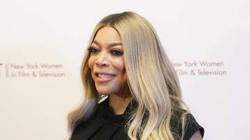 image for Wendy Williams Seemingly Jokes About Amie Harwick's Death - Gets DRAGGED!