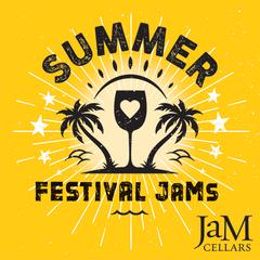 Summer Festival Jams