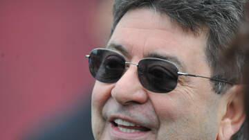 image for Trump Pardons Former 49ers Owner, Tampa Resident Eddie DeBartolo