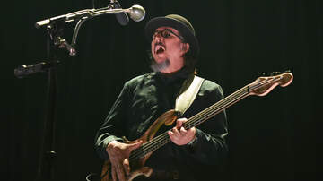 image for Primus Confirms 'A Tribute To Kings' Summer Tour Honoring Rush