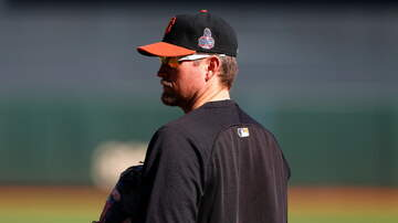 image for The comments made by Aubrey Huff are why he's banned, not politics