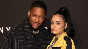 image for Kehlani Slams YG On New Track, Confirms She's Single