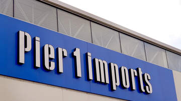 image for Pier 1 Bankruptcy Closing 16 Illinois Stores