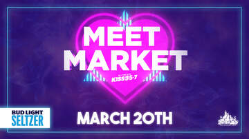 image for Meet Market
