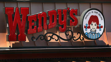 image for Wendy's Employee Taking Bath In Kitchen Sink Goes Viral