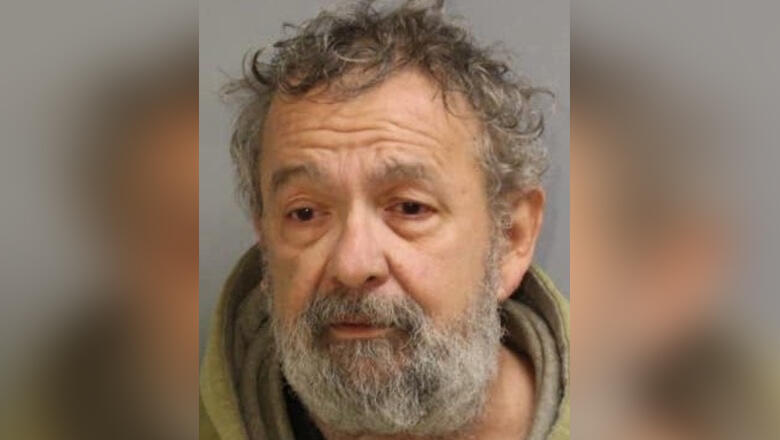 Police Drone Locates Blind Man Missing In The Woods For 33 Hours   KFI AM 640