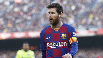 image for El Barca debe dejar las polémicas y centrarse en lo deportivo.