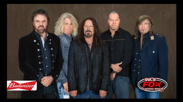 image for 38 Special!