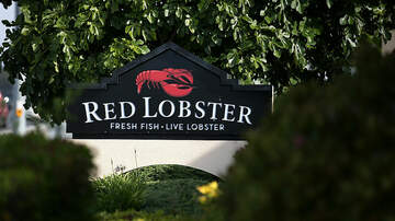 image for Red Lobster's Cheddar Bay Biscuits Are No Longer Endless and Unlimited