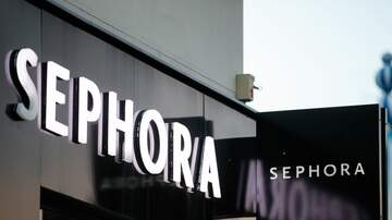 image for Sephora's Basket System Is a Shopping Gamechanger