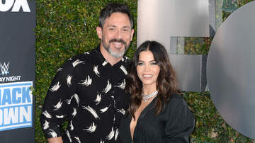 image for Jenna Dewan & Steve Kazee Are Engaged: See Her Beautiful Ring!