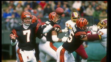 image for National media: The Bengals 'ruin' QB's.......Me: Do tell