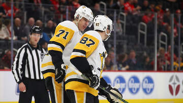 image for The Pens stars are shining as bright as ever
