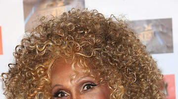image for Ja'net Dubois, Television Icon & Pioneer Passed Away