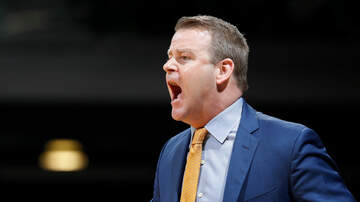 image for Cold-shooting No. 19 Marquette can't top red-hot No. 15 Creighton