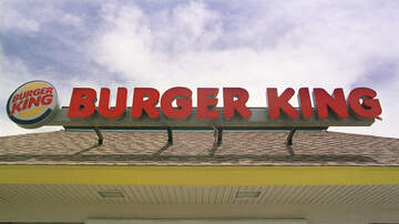 image for Burger King Ad Features A Moldy Whopper [Video]
