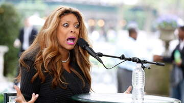image for Wendy Williams under fire again