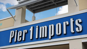 image for Pier 1 Imports Closing 7 Arizona Stores Due To Bankruptcy