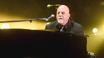 image for Billy Joel's Neighbors Concerned About Manure Smell From Proposed Stable