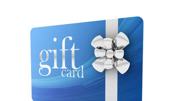 image for There's over $20 Billion in Unused Gift Cards in the U.S.!