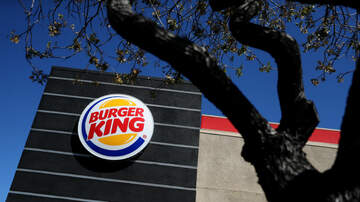 image for Disgusting Burger King Commercial