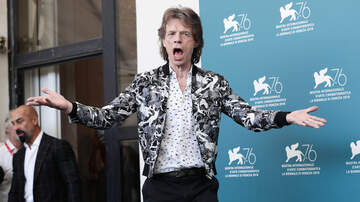 image for Why Mick Jagger Went Solo With 'She's the Boss'