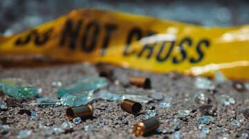 image for Deputy Shoots Axe-Wielding Intruder