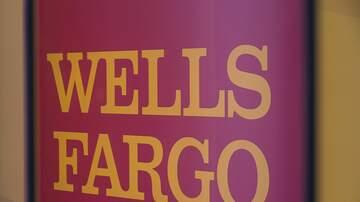 image for Wells Fargo, Metro Des Moines' Largest Employer, Settles $3 Billion Lawsuit