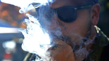 image for Amsterdam Considering Banning Tourists From Cannabis Cafes