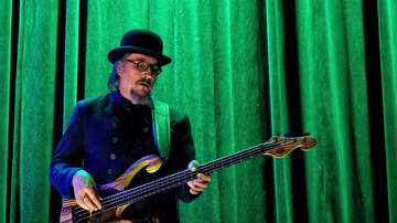 image for Primus Honoring Rush On Tour This Summer