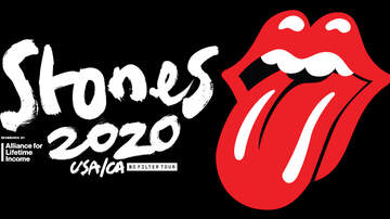 image for Rolling Stones Winning Weekend Rules