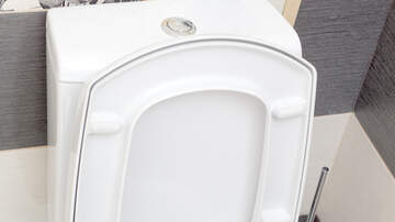 image for City:  Portable Restroom Program Has Led To 50% Drop In Sidewalk Poop