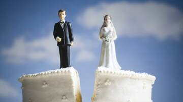 image for Breaking Up Is Hard To Do: Real Divorce Stories On All's Fair