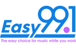 Easy 99.1 - The Easy Choice for Music While You Work - Salt Lake City