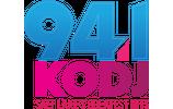 94.1 KODJ - Salt Lake's Greatest Hits