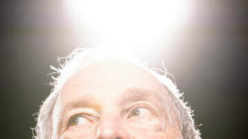 image for READ: So God Made A Bloomberg