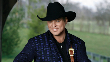 image for John Michael Montgomery To Headline CML Saturday, June 6th
