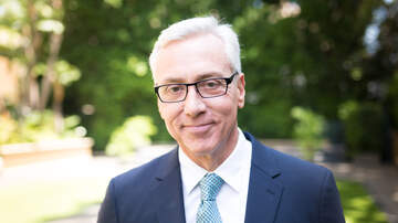 image for Tonight On The Conway Show: Dr. Drew!