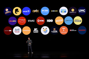 New Streaming Service To Take On The Rest, It Lets You Watch Free Live TV
