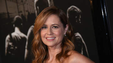 image for 'Office' Fans: Jenna Fischer Reveals Details of Jim's Teapot Note To Pam
