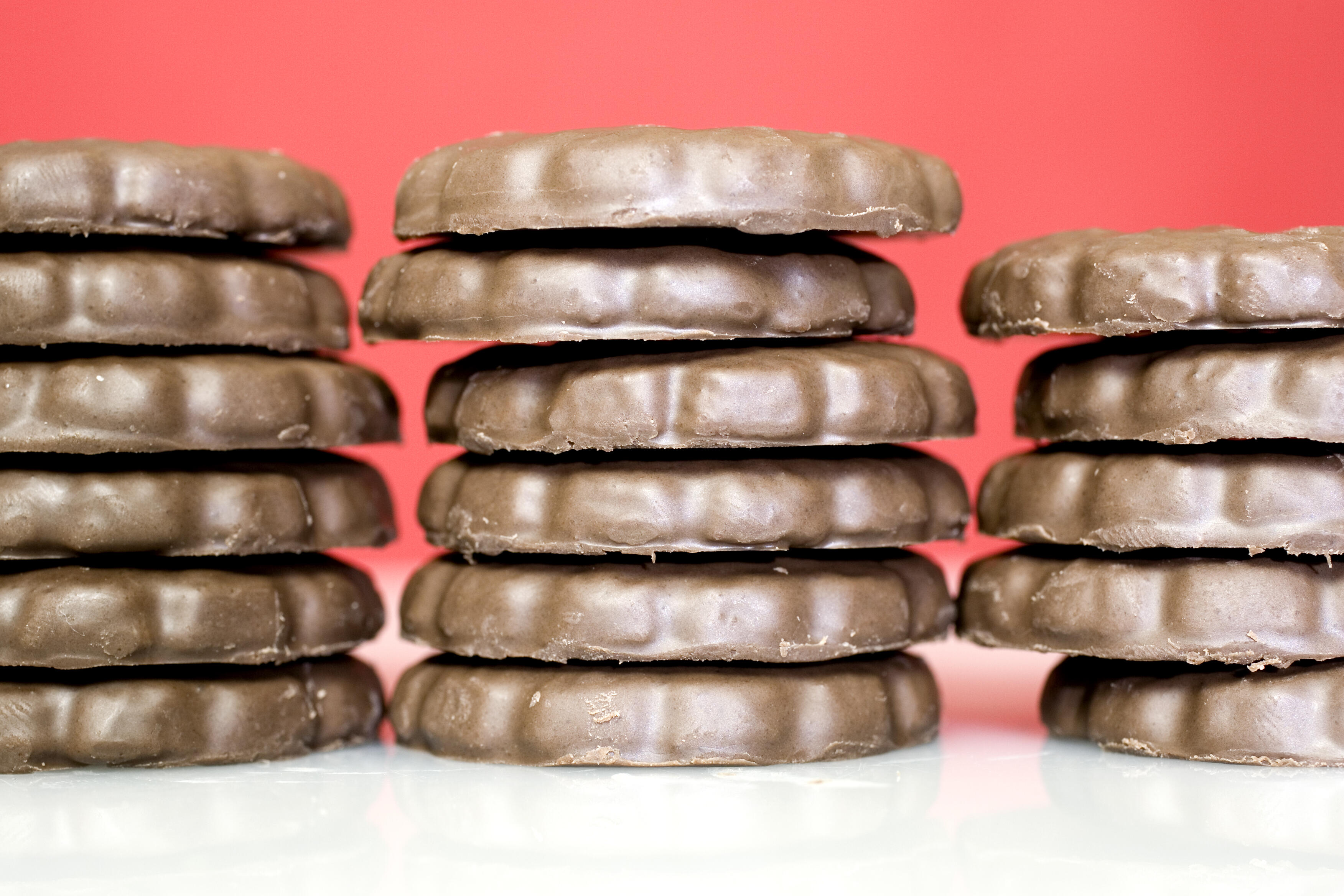 Here Are America's Favorite Girl Scout Cookies | AM Tampa Bay | NewsRadio WFLA